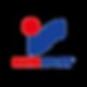 client_logo_Intersport.png
