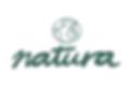 ccem-logos_0014_natura.png