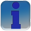 info-375169_1920_InPixio.png