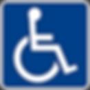 handicap-39397_1280.png
