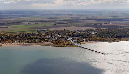 Aerial of Caseville.jpg