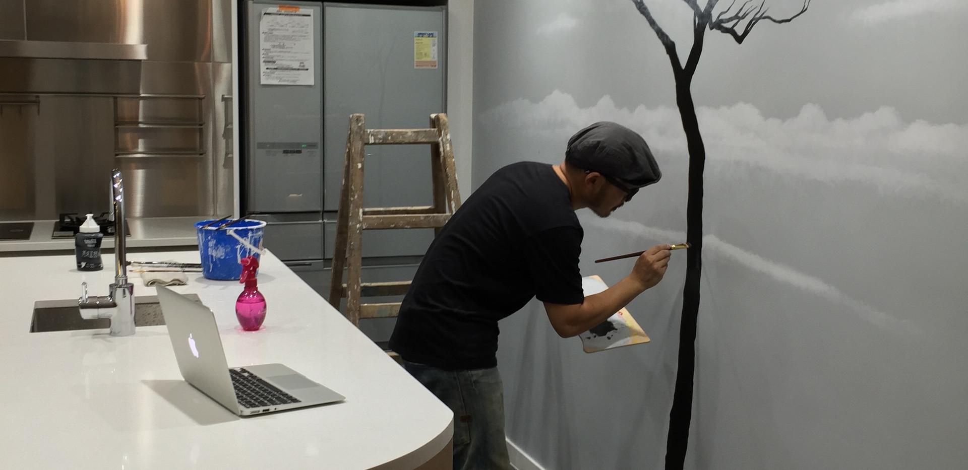 壁畫與室內設計結合2.jpg
