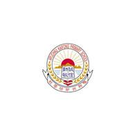 鴨脷洲街坊學校