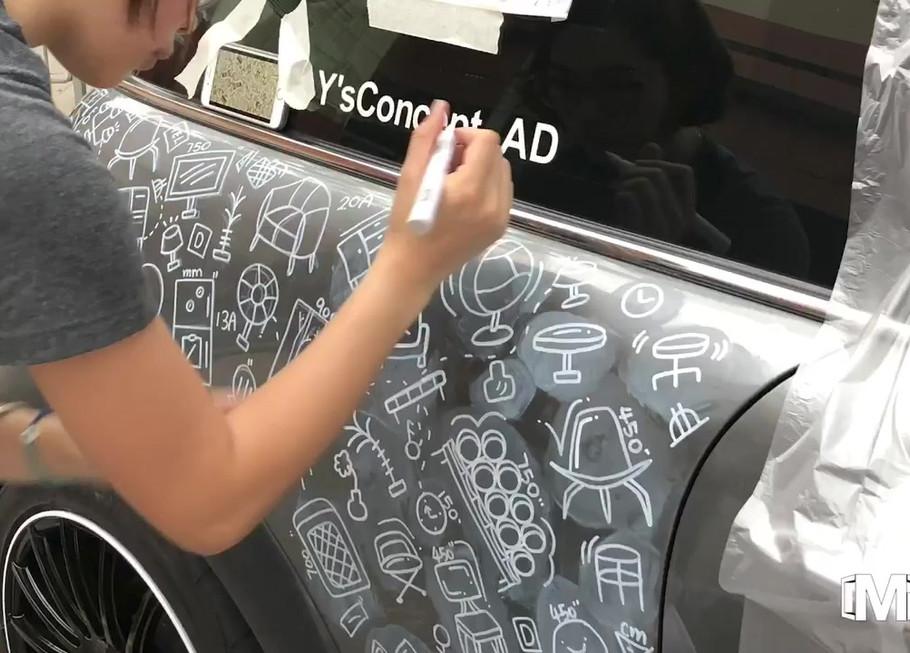 HK Car Tattoo(1).mp4
