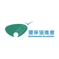 環保協進會