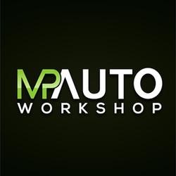 Max Power Auto Workshop