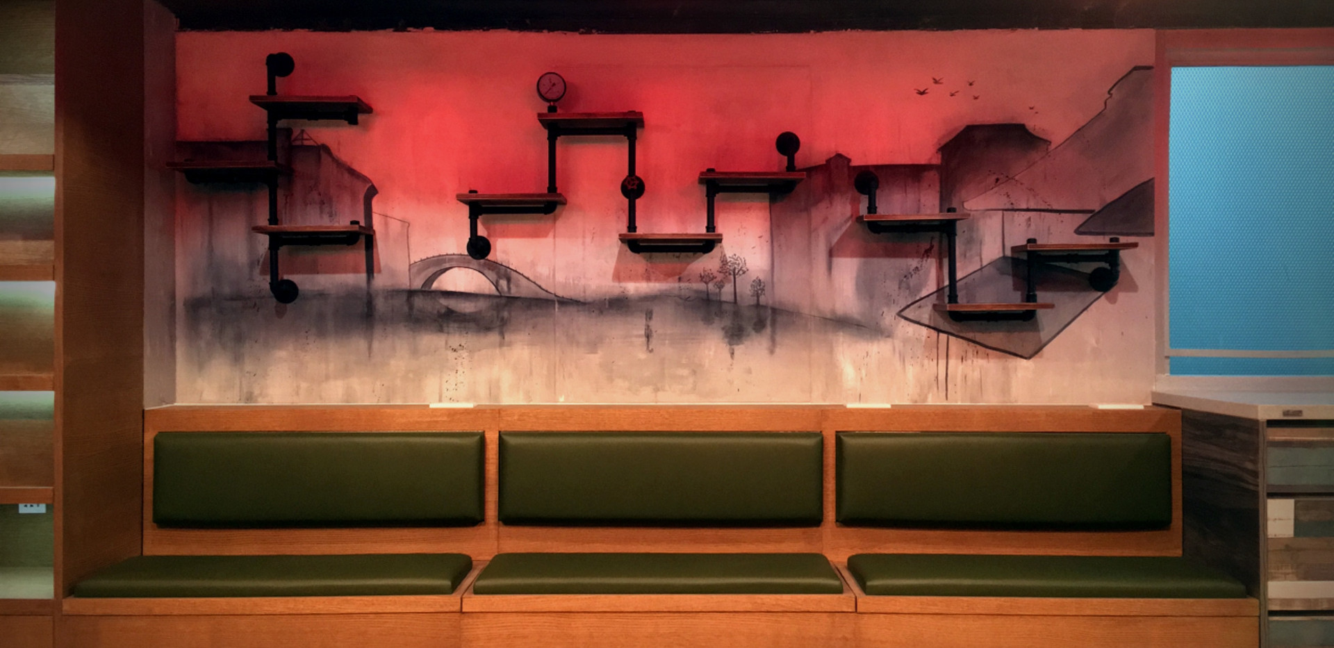 壁畫與室內設計結合1.jpg