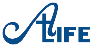 Abundant Life Logo.png