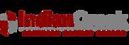 Indian Creek SBC Logo Maroon Gray copy.p