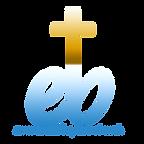 EBC logo4.png