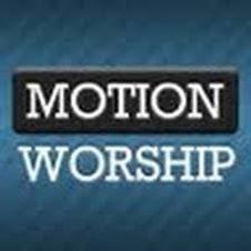 Motion Worship.jpg
