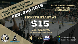 WHEELING NAILERS FAITH & FAMILY NIGHT.pn