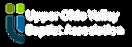 UOVBA Full Logo white.png