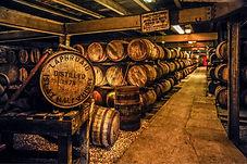 whiskey-barrels.jpg.860x0_q70_crop-scale