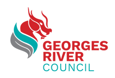 GRC logo_STYLE 1_MAIN LOGO.png