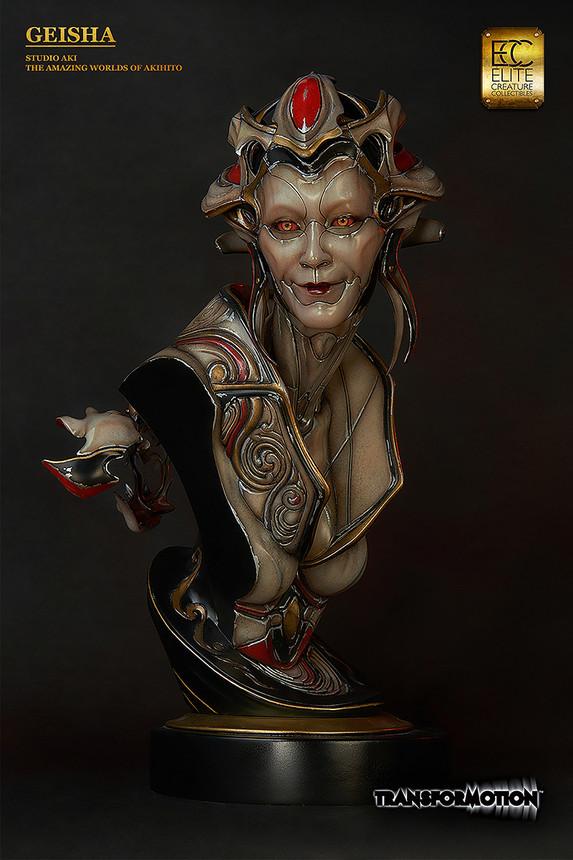 Geisha-27.jpg