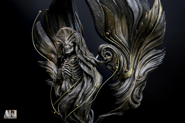 Death_wing-05.jpg