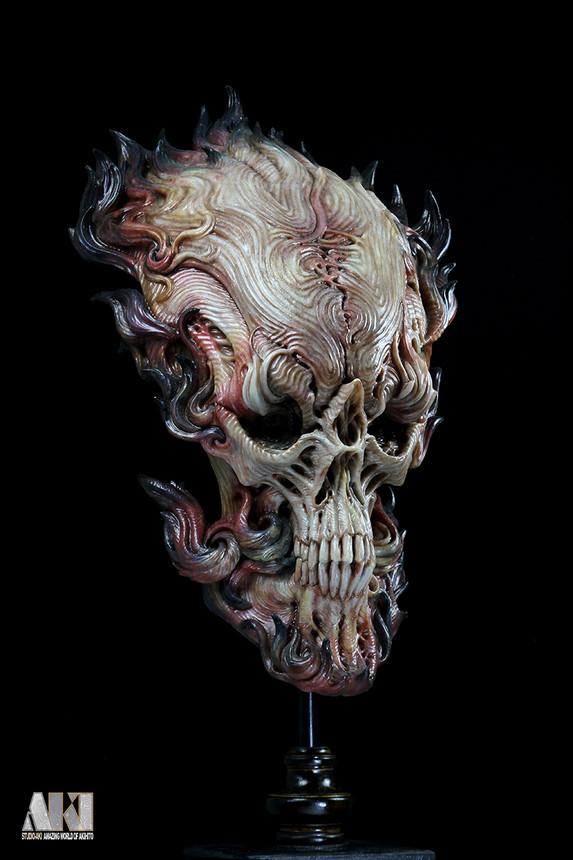 Fire_Skull-04.jpg