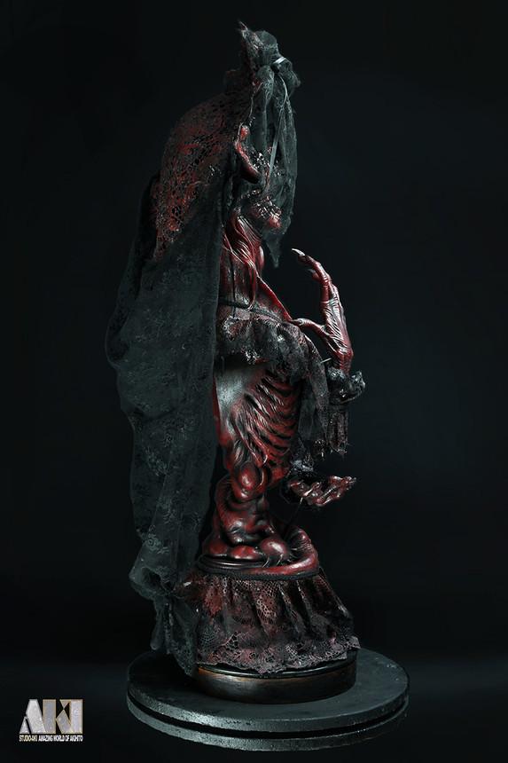 Red_Ghost-03.jpg
