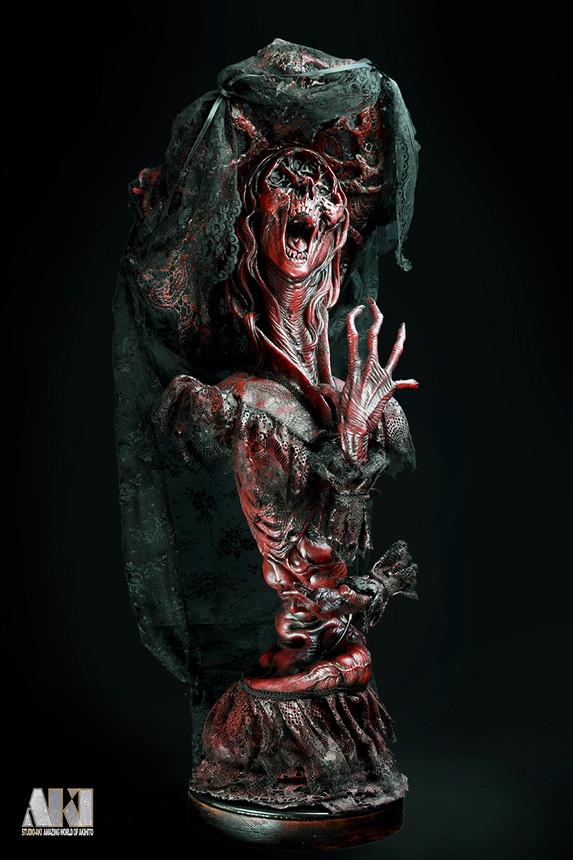 Red_Ghost-01.jpg