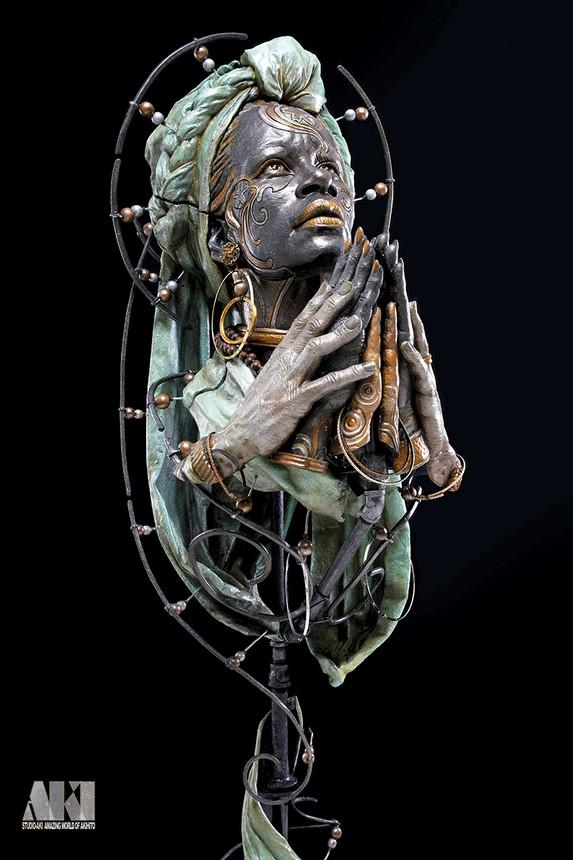 Statue_of_Peace-03.jpg