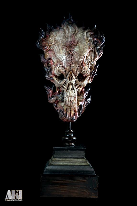 Fire_Skull-01.jpg