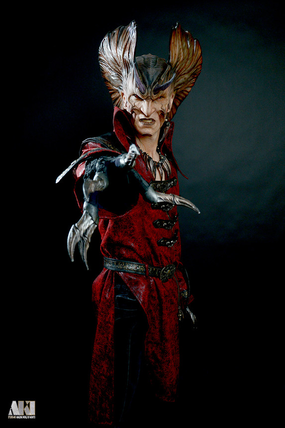 Devilman-02.jpg