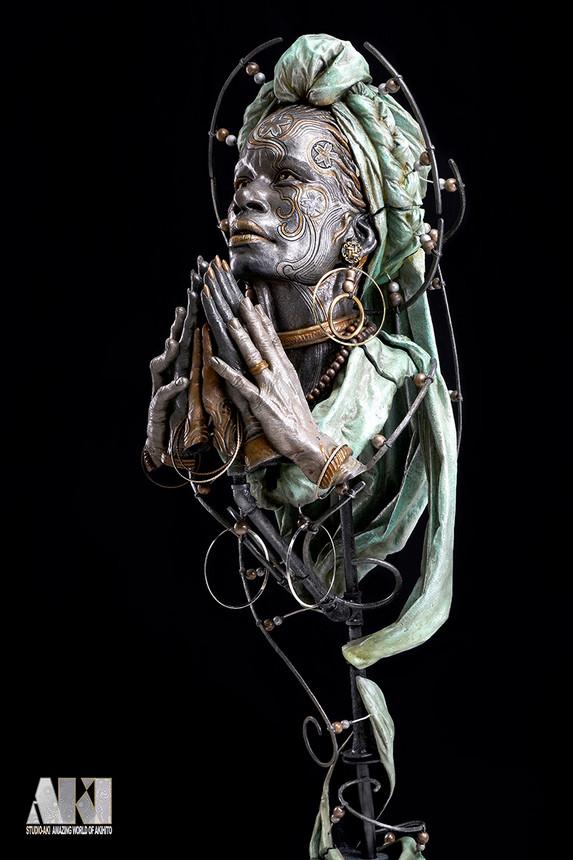 Statue_of_Peace-01.jpg