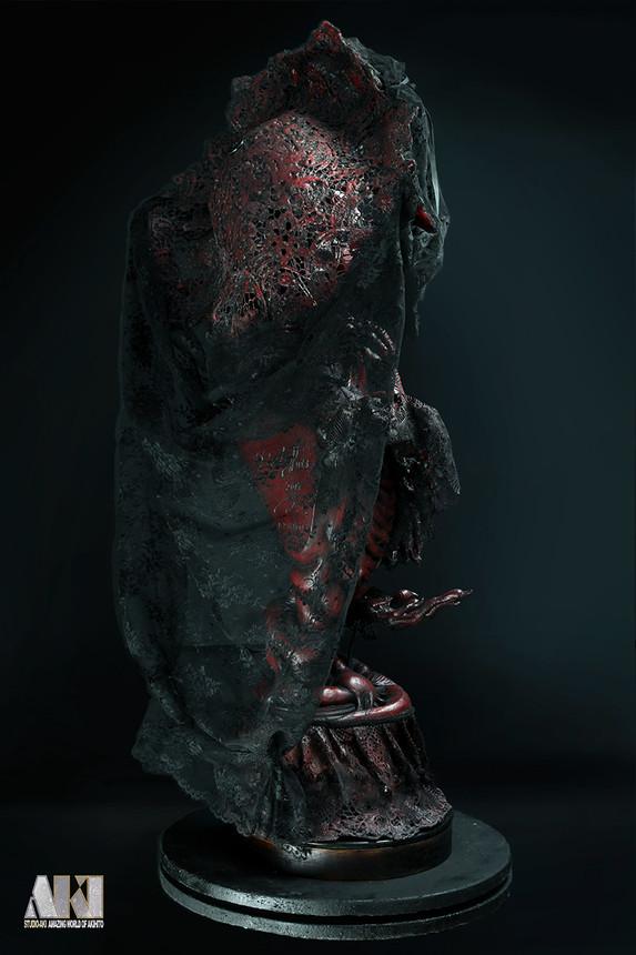 Red_Ghost-04.jpg