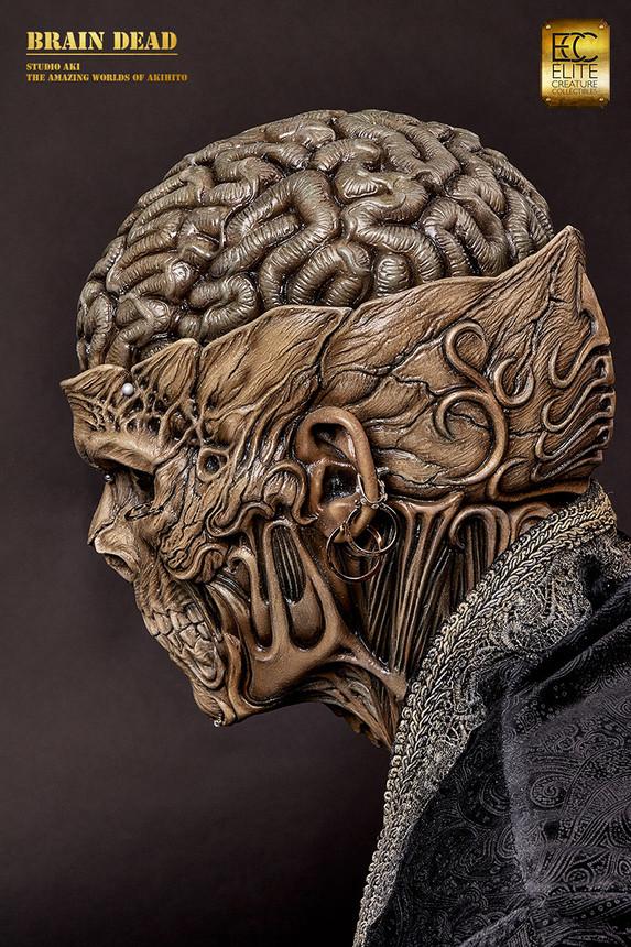 Brain_Dead-14.jpg