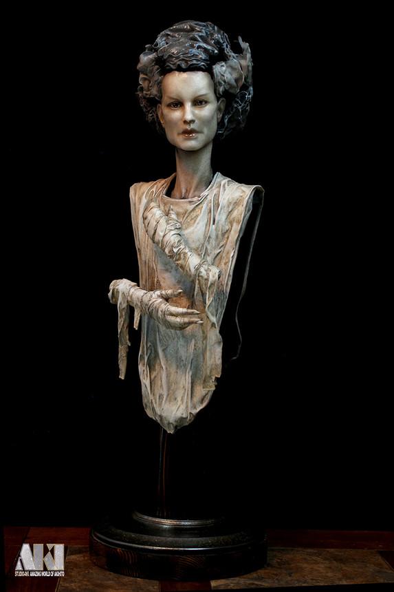 Bride_of_Frankenstein-01.jpg