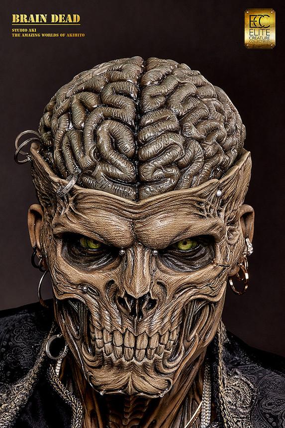 Brain_Dead-13.jpg