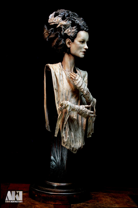 Bride_of_Frankenstein-03.jpg