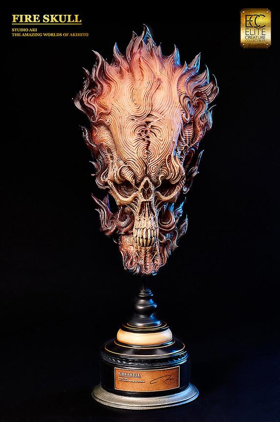 Fire_Skull_Half_Size-1.jpg