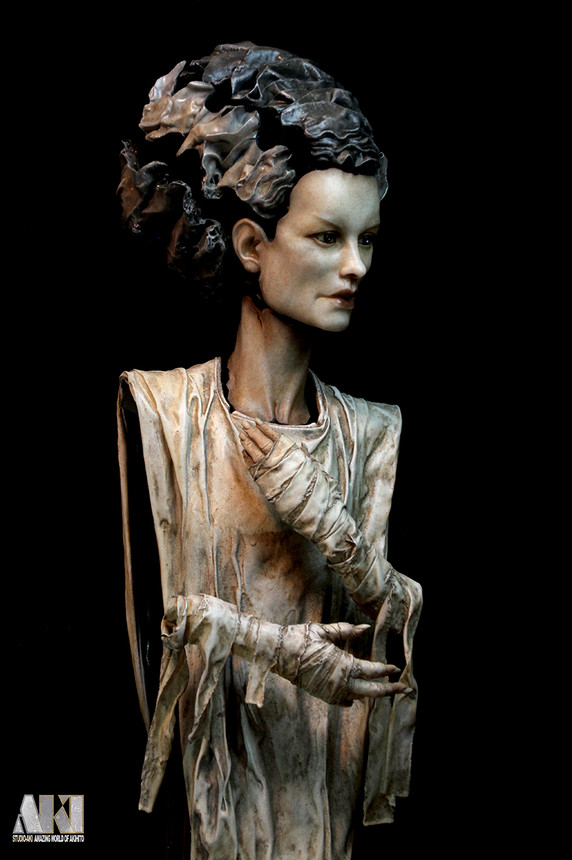Bride_of_Frankenstein-05.jpg