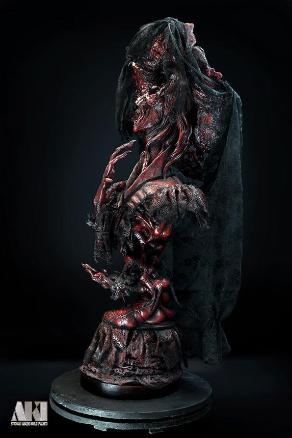Red_Ghost-02.jpg