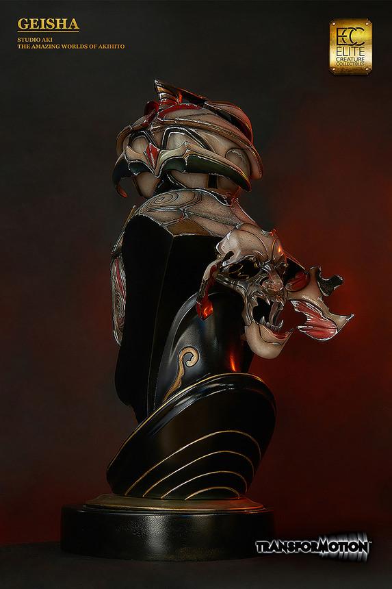 Geisha-25.jpg