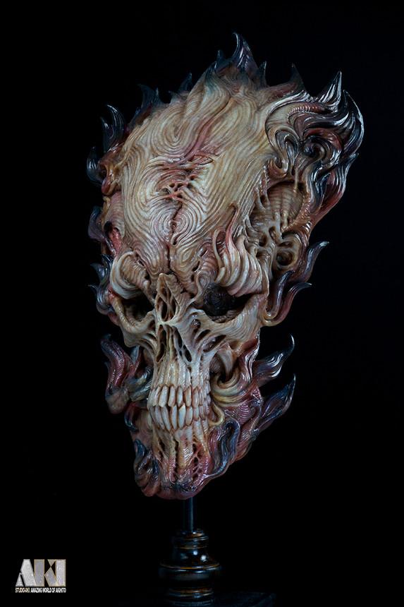 Fire_Skull-03.jpg