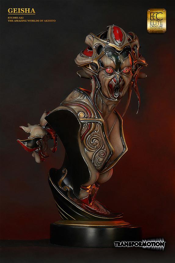 Geisha-24.jpg