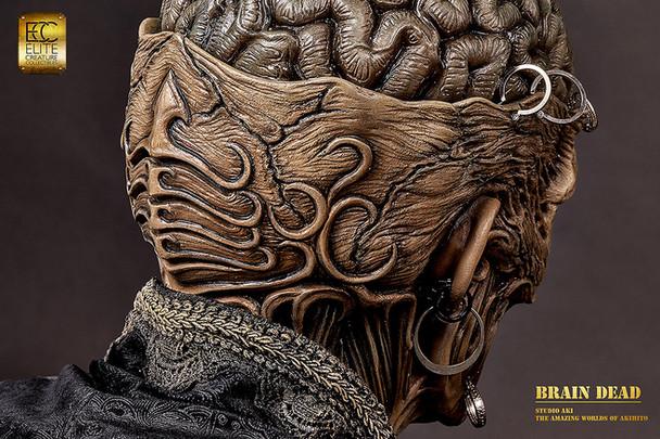 Brain_Dead-16.jpg