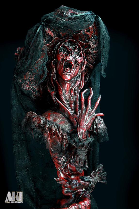 Red_Ghost-06.jpg