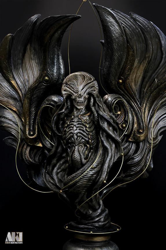 Death_wing-02.jpg