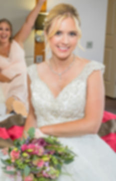 bridal makeup, hastings bridal makeup, makeup, bride, hastings make up artist, bridal makeup artist hastings