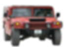 icon_redhummer_edited.png