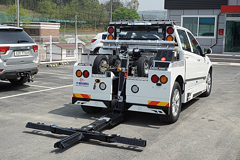 towing car, towing truck, towing pickup, wtecker