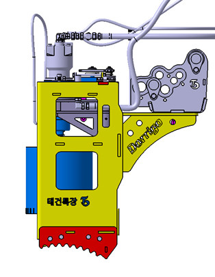 AKCD 300-SDIE VIEW 02.jpg