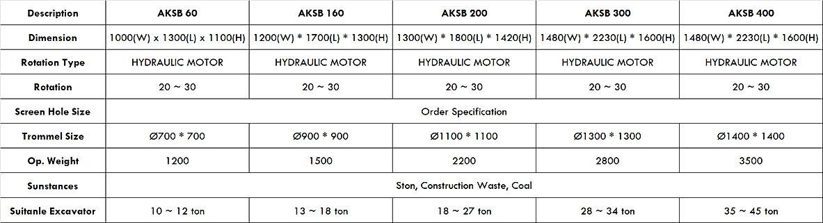 screen bucket specifications.jpg