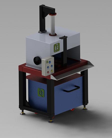 CCD 830 (4-1).jpg