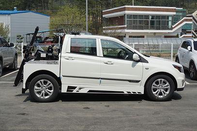 towing car, towing truck, towing pickup, wtecker