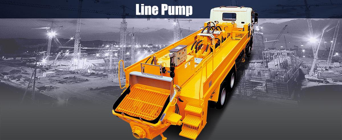 linepump_01 (1)